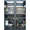 深圳机房空调维护及保养,机房精密空调配件
