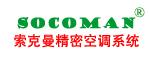 机房专用空调网-深圳雷诺威精密空调设备有限公司